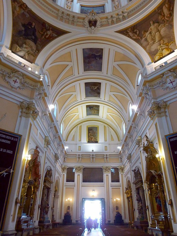 Madrid_-_Iglesia_Arzobispal_Castrense_06