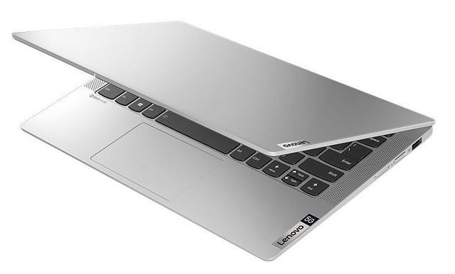 Lenovo IdeaPad 14 2021