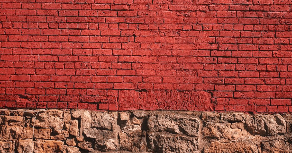 100時間と1000時間の壁。見える世界の違いについて