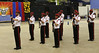 JROTC National Drill Competition 2021