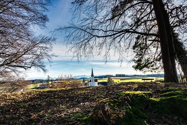 This is Bavaria - Explore # 250