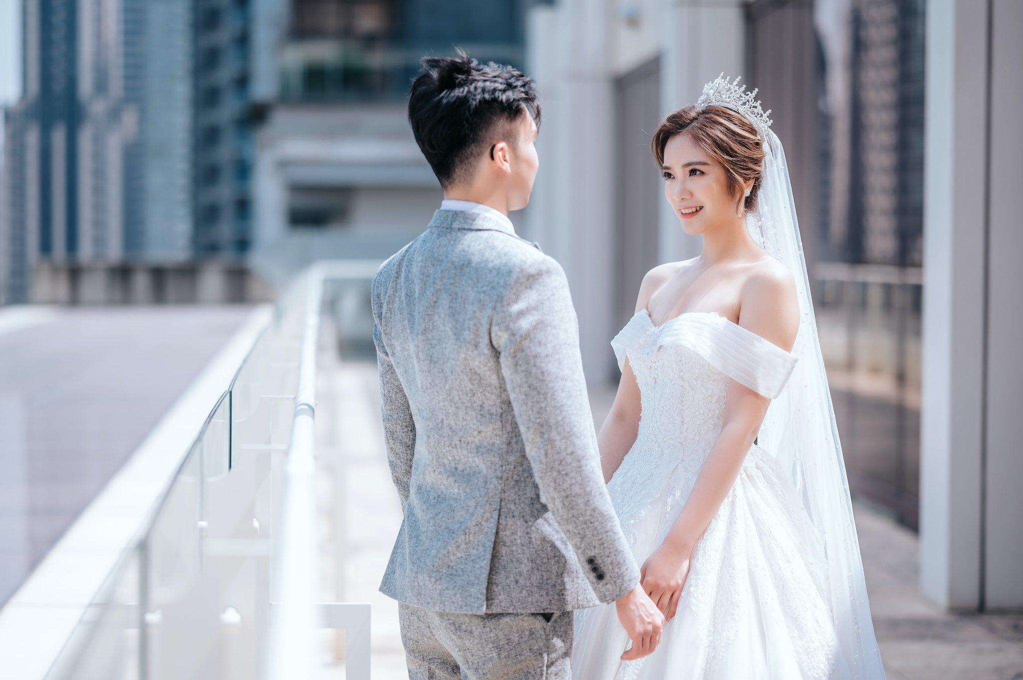 Wedding-263