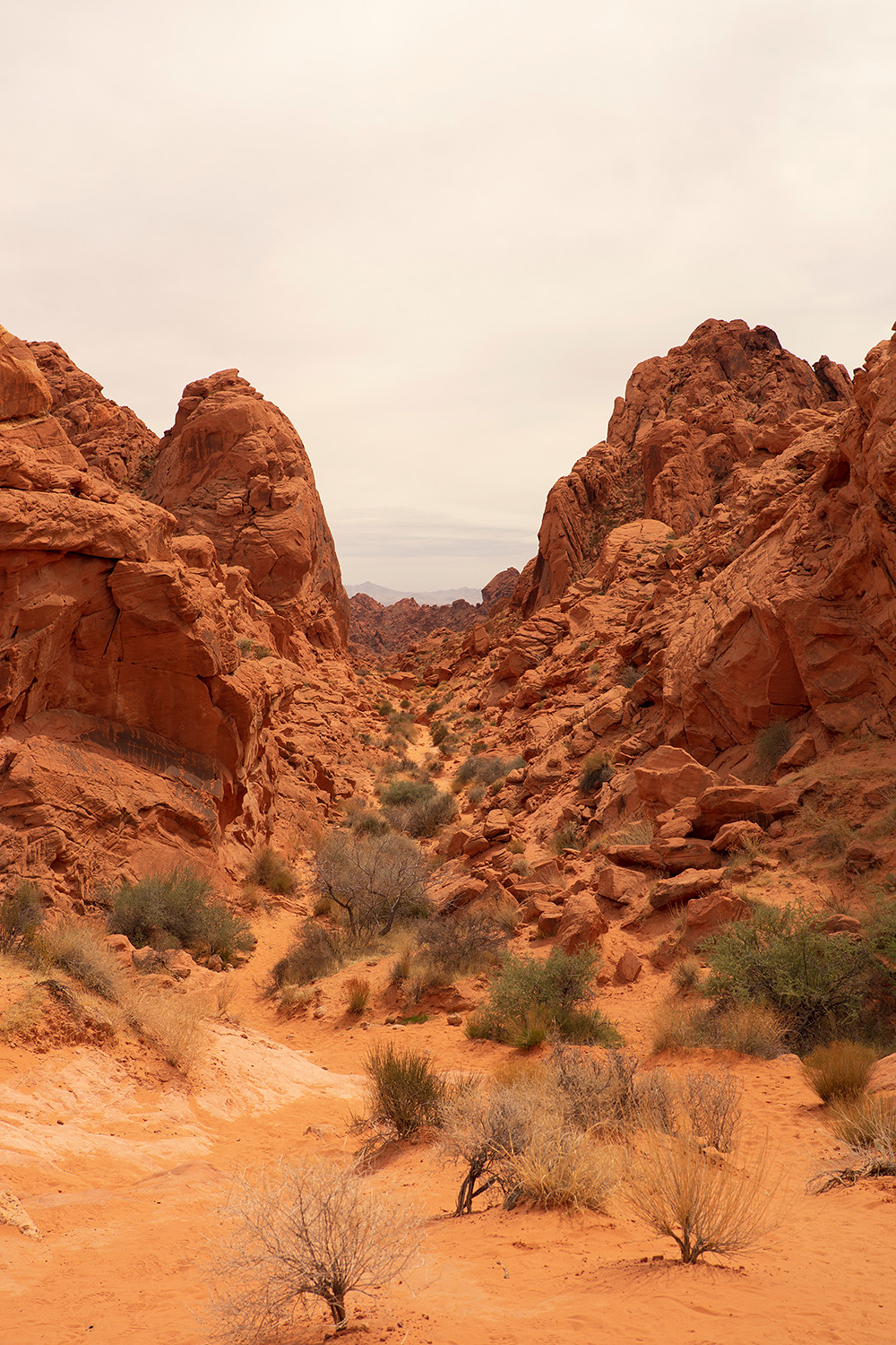 13valleyoffire-vegas-nevada-travel-landscape-photography