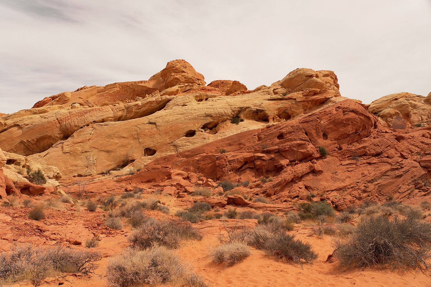 03valleyoffire-vegas-nevada-travel-landscape-photography
