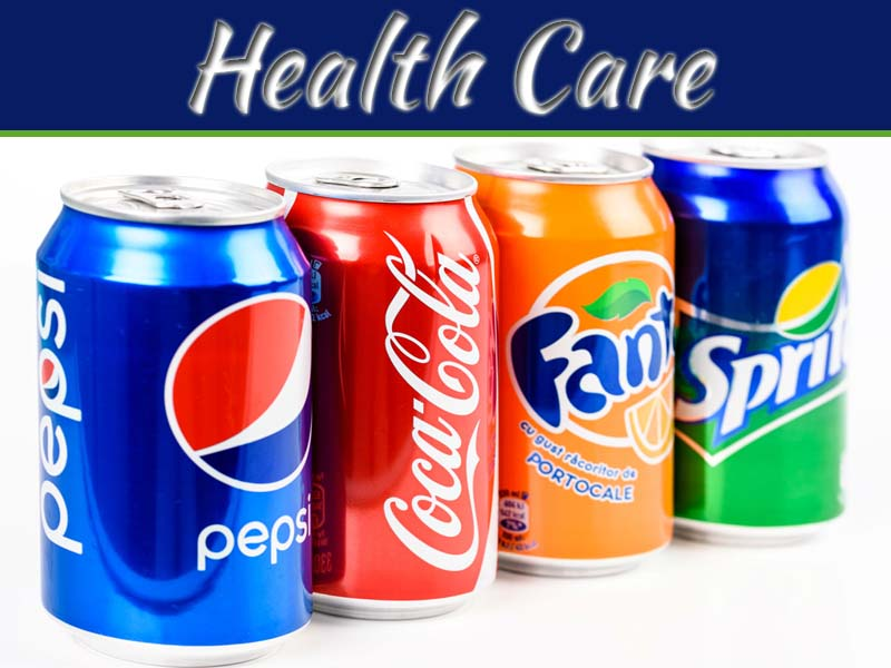 Why Too Much Cold Drink Is Not Good For Health