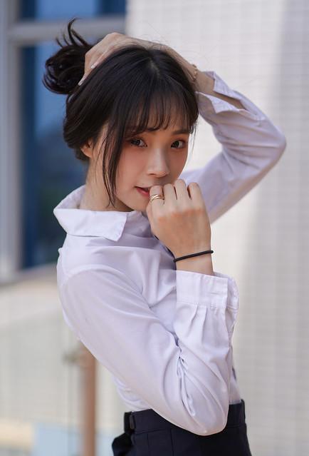 20210502_黃吐_01