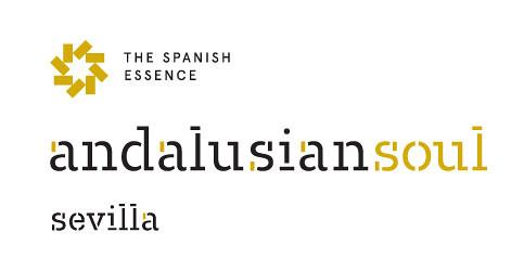 Andalusian-Soul-Sevilla
