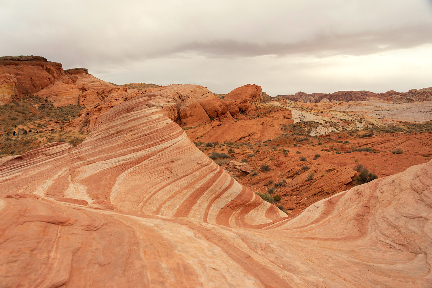 01valleyoffire-vegas-nevada-travel-landscape-photography