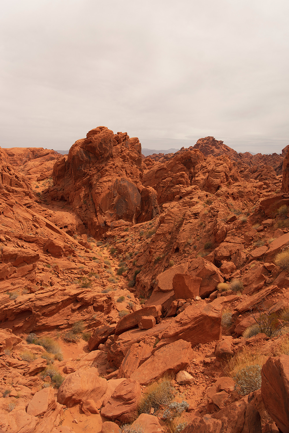 14valleyoffire-vegas-nevada-travel-landscape-photography