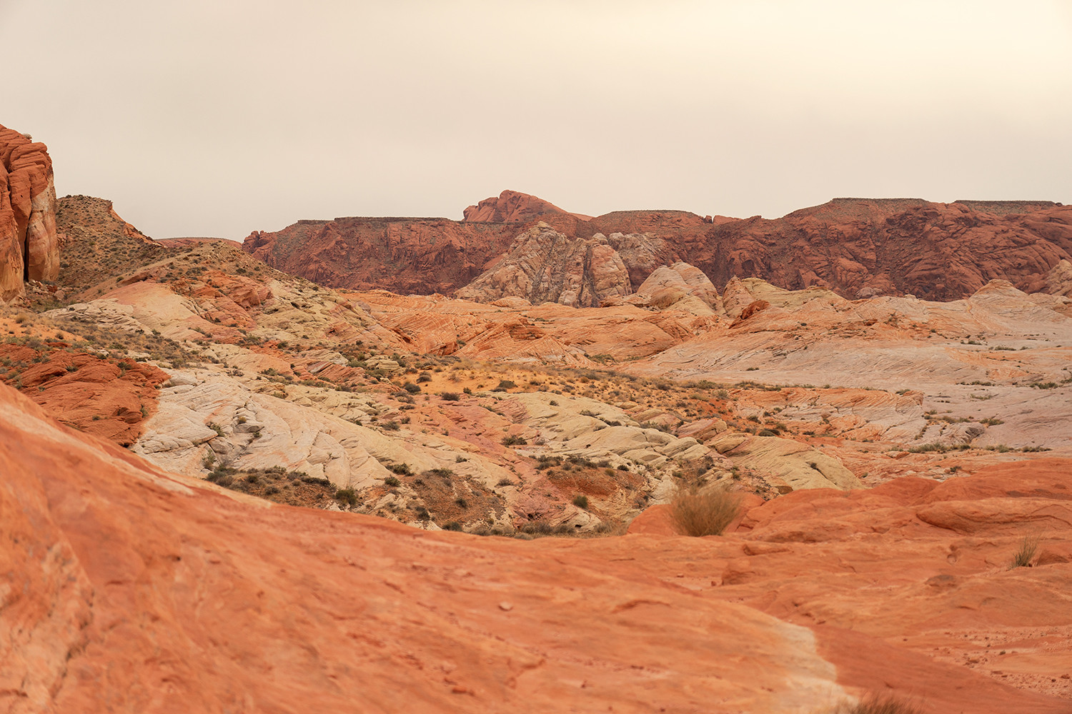 00valleyoffire-vegas-nevada-travel-landscape-photography