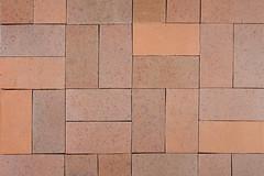 470-479 Dark Paver Smooth Texture Brick Pavers
