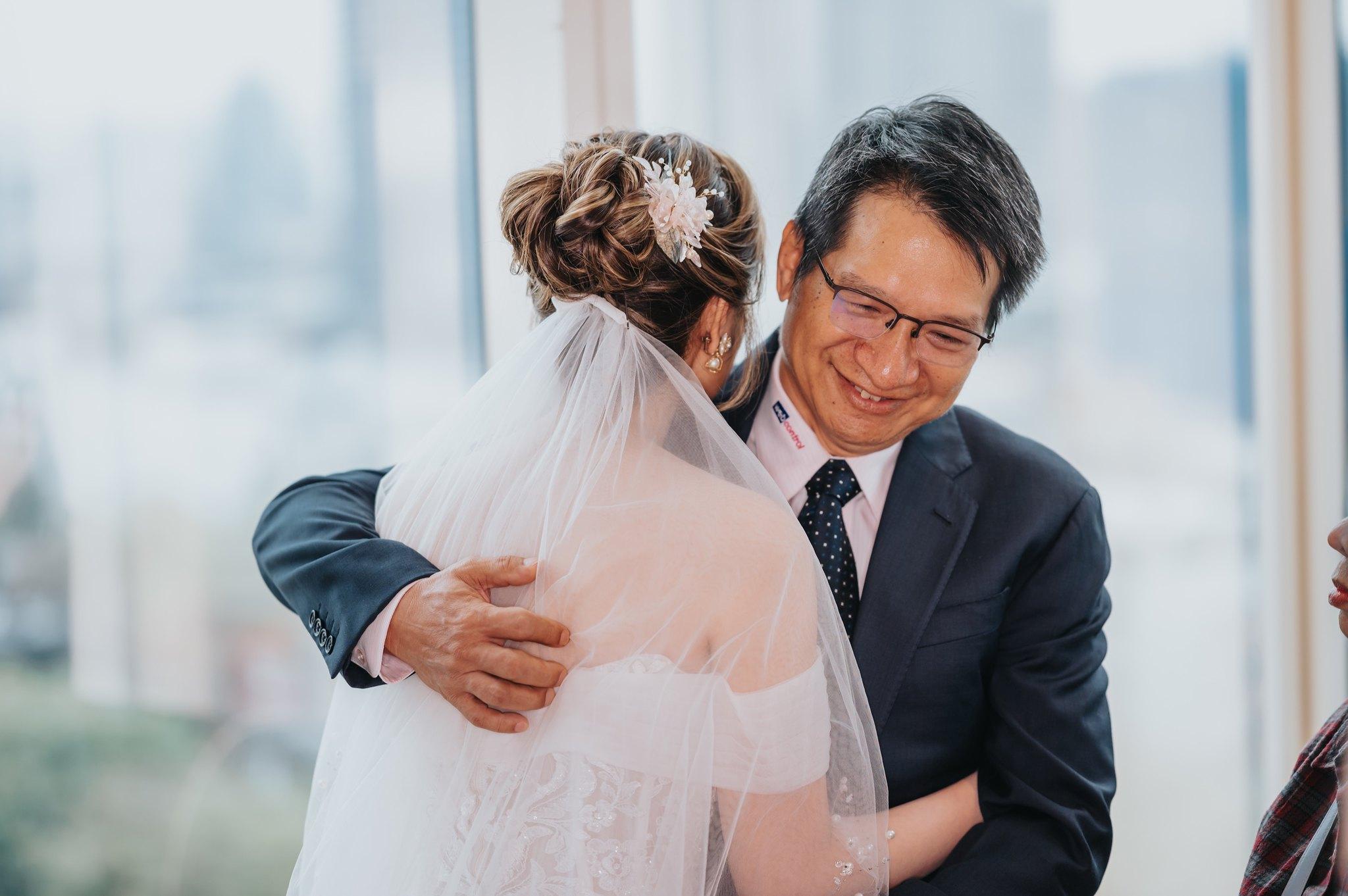 Wedding-79