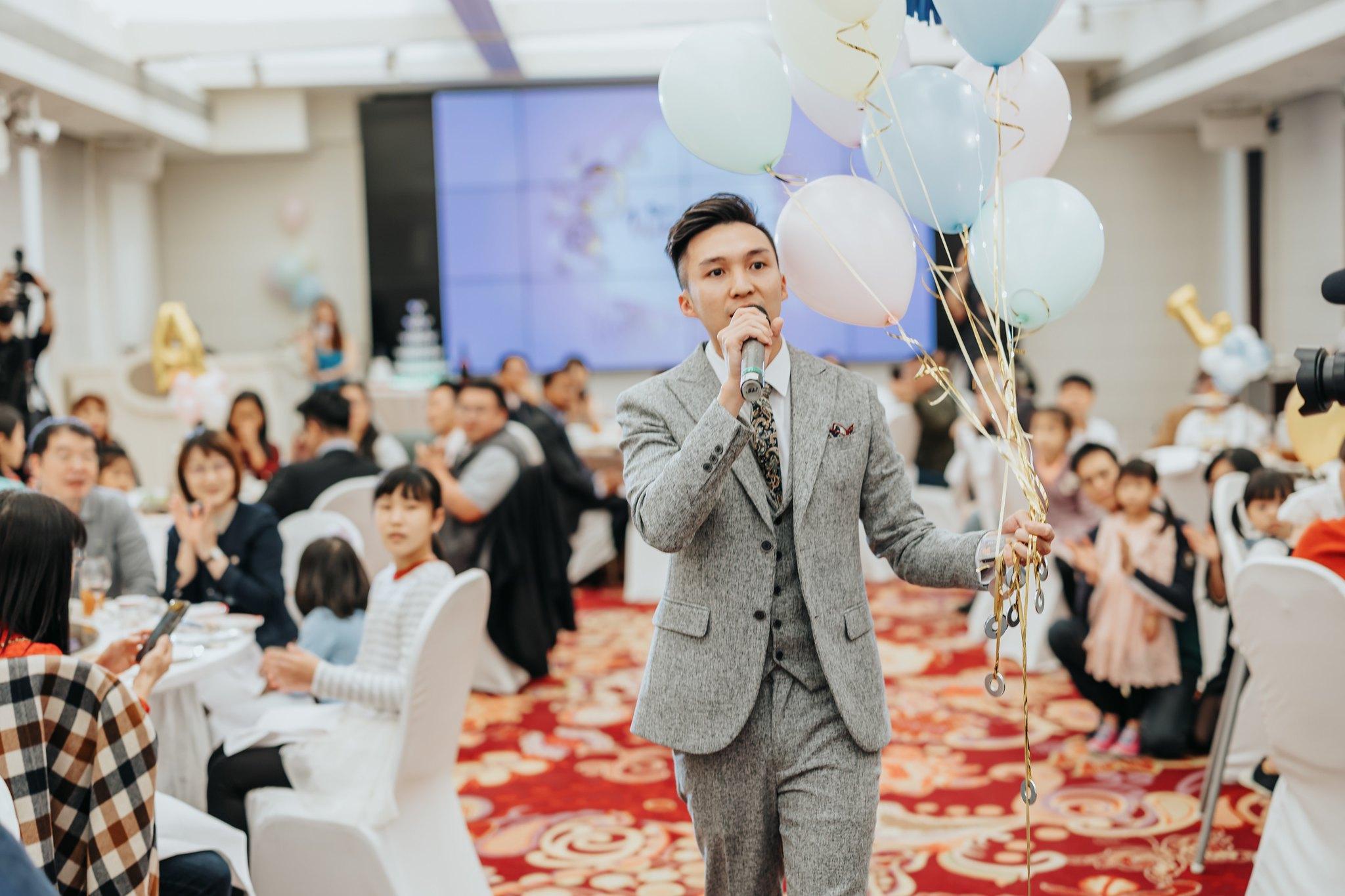 Wedding-288