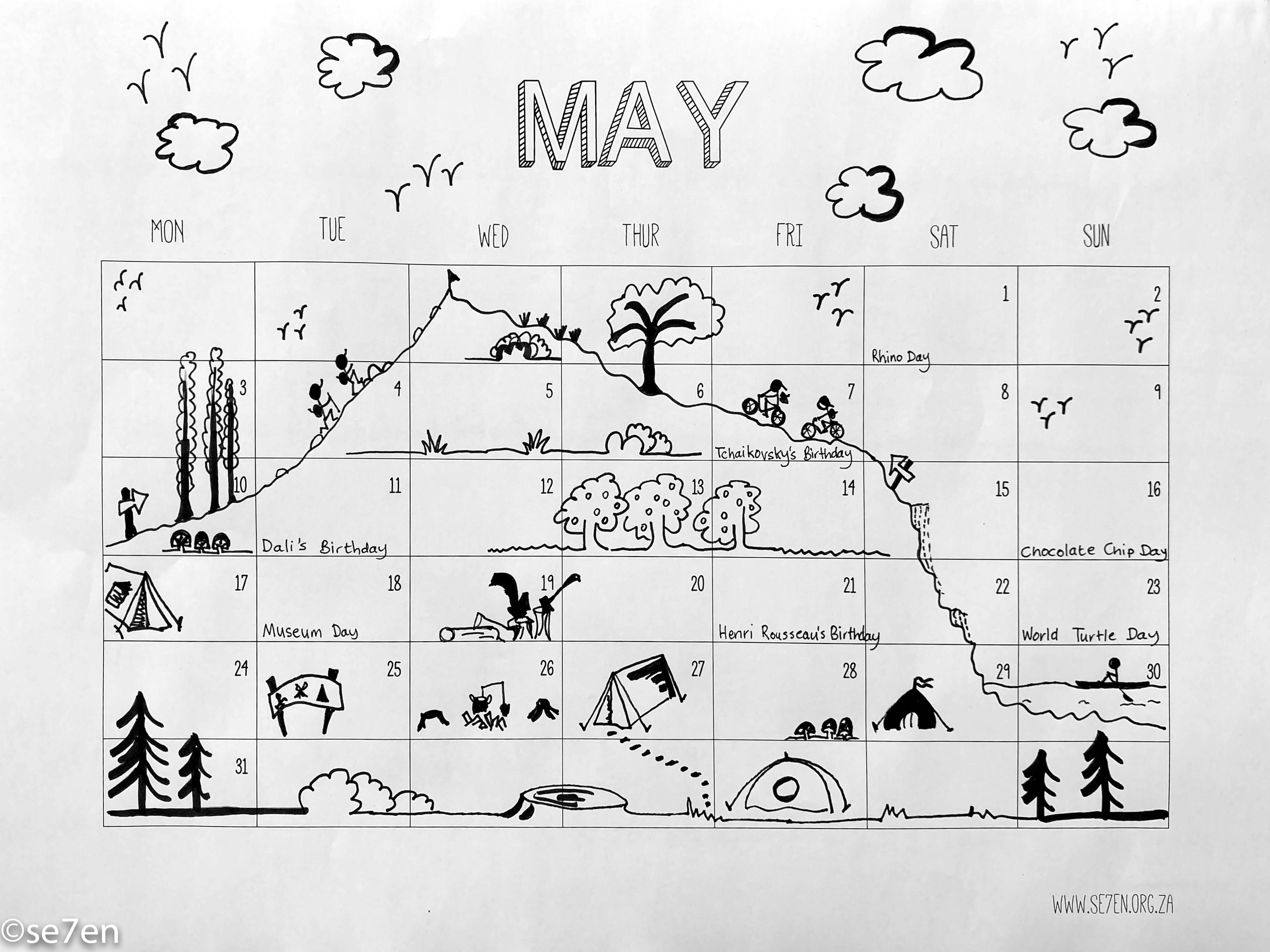 se7en-03-May-21-Whitagram-Image 2