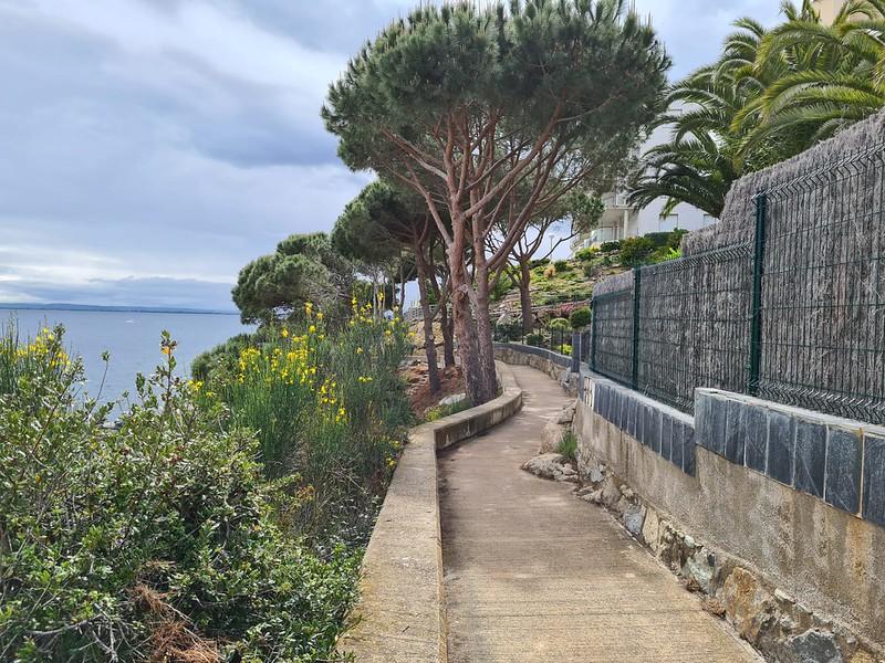 Excursions culturals - El Far de la Badia de Roses