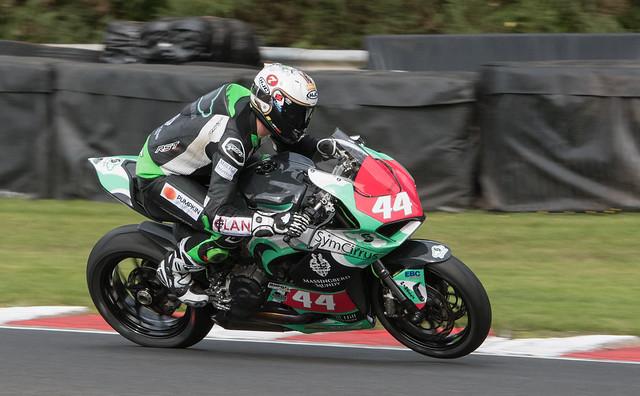 Ducati - Best