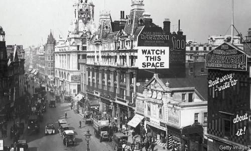london_1830