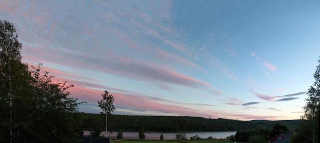 Evening Light, Pt. 2 - _TNY_6704P6