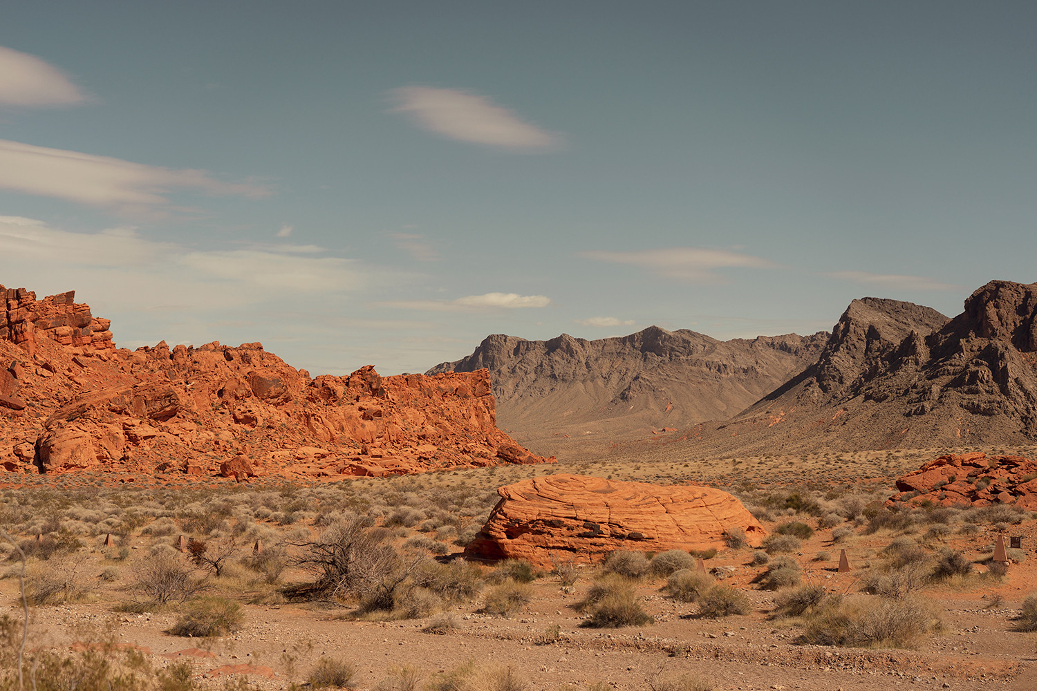 08valleyoffire-vegas-nevada-travel-landscape-photography