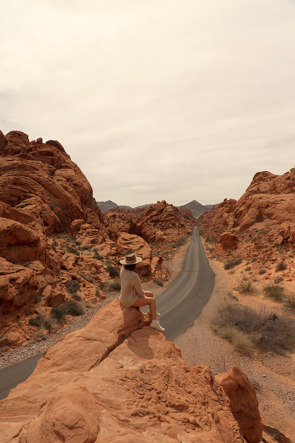 11valleyoffire-vegas-nevada-travel-landscape-photography
