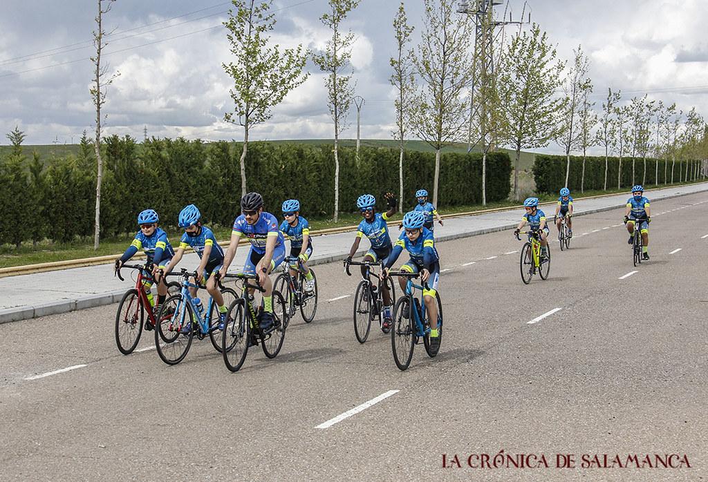 Ciclismo_Promesal (20)