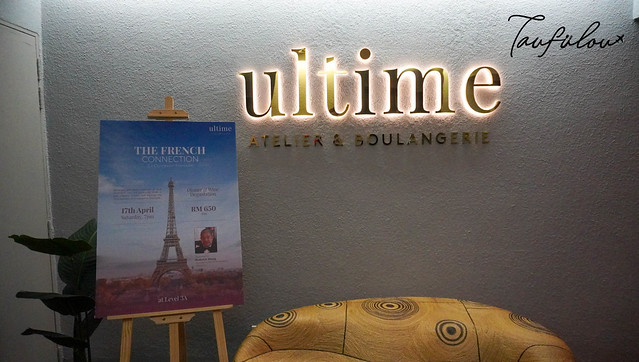 Ultime (25)