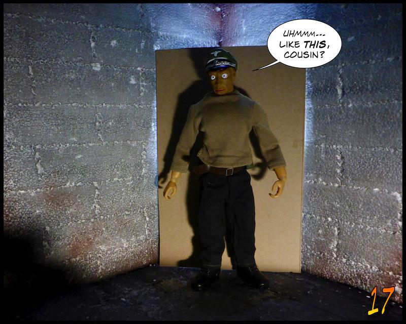 43rd Annual All England Retro Secret Agent, Assasin and Evil Villain Costume Contest 51156648871_eeabd3067f_c