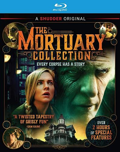 MortuaryCollectionBRD