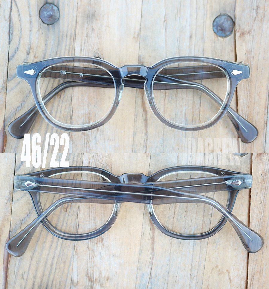 arnel grey 4622 1m21g1