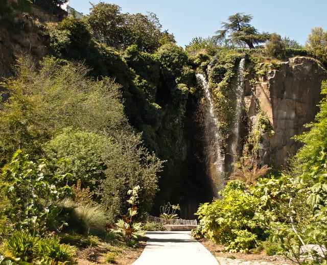 Le Jardin Extraordinaire