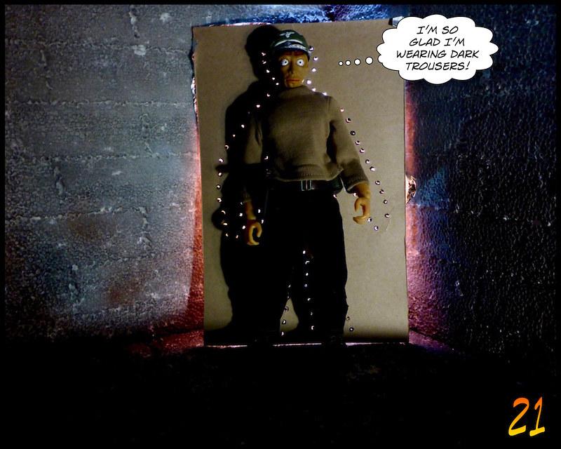 43rd Annual All England Retro Secret Agent, Assasin and Evil Villain Costume Contest 51156882743_aa5cfa39d5_c