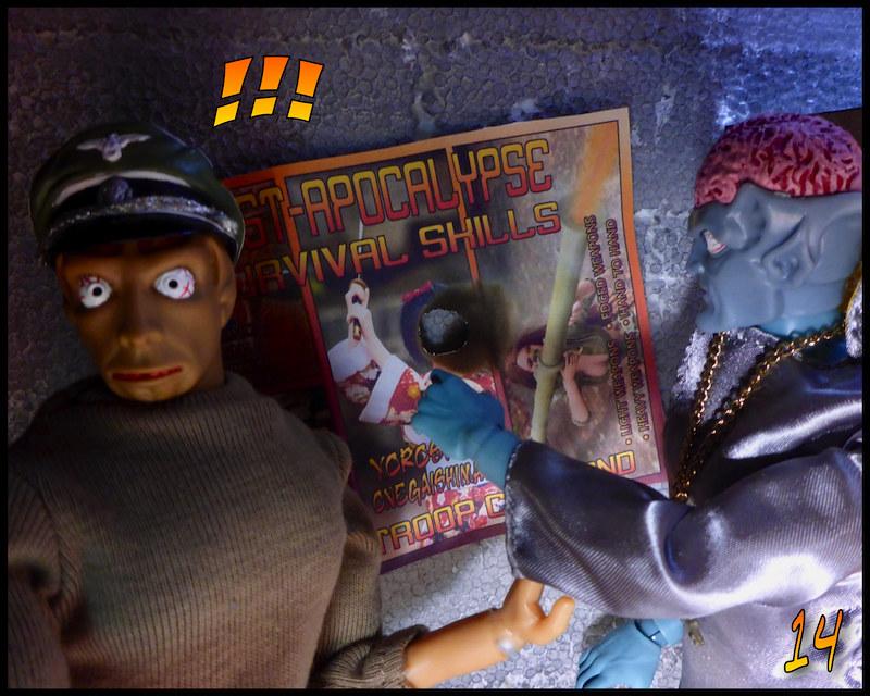 43rd Annual All England Retro Secret Agent, Assasin and Evil Villain Costume Contest 51156883958_1791301e48_c