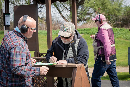 Clay Shoot 2021 - LCCC-38