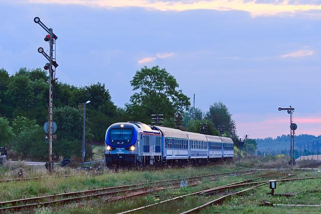 2020/08/25 | SU160-006 | Sokółka | PL