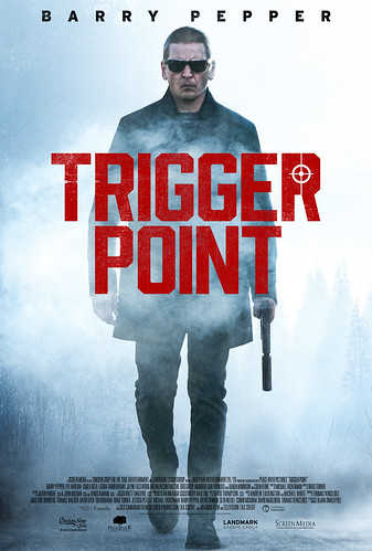 TriggerPoint_27x40-HIRES