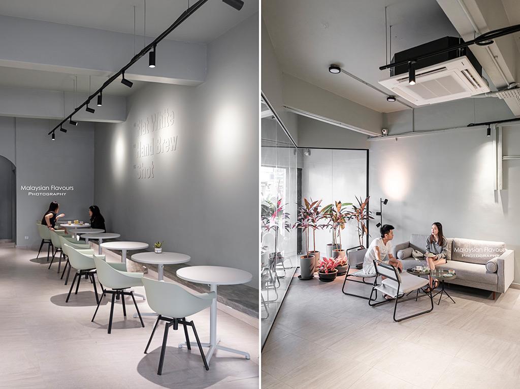 drift-coffee-interior