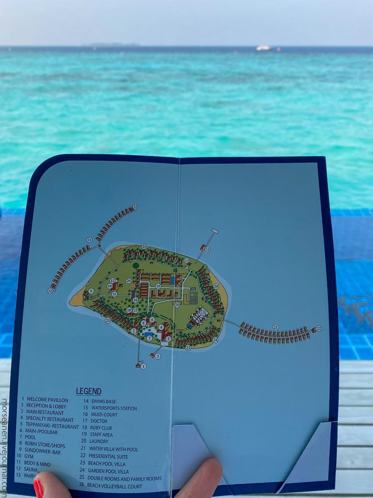 Maledives-(61)