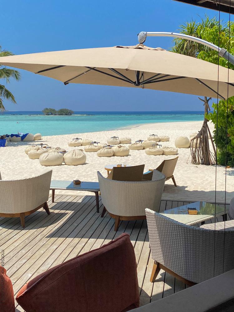 Maledives-(52)