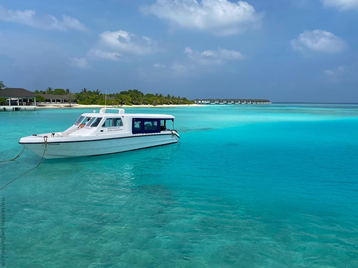 Maledives-(14)