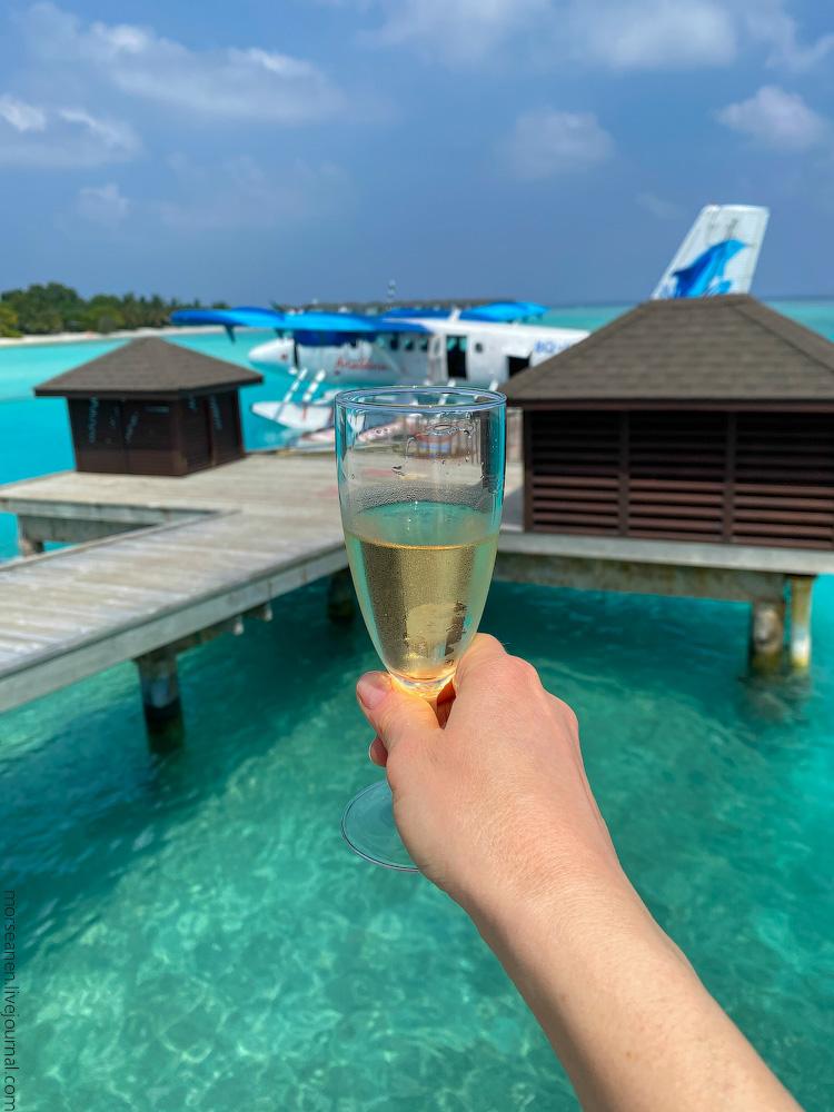 Maledives-(13)