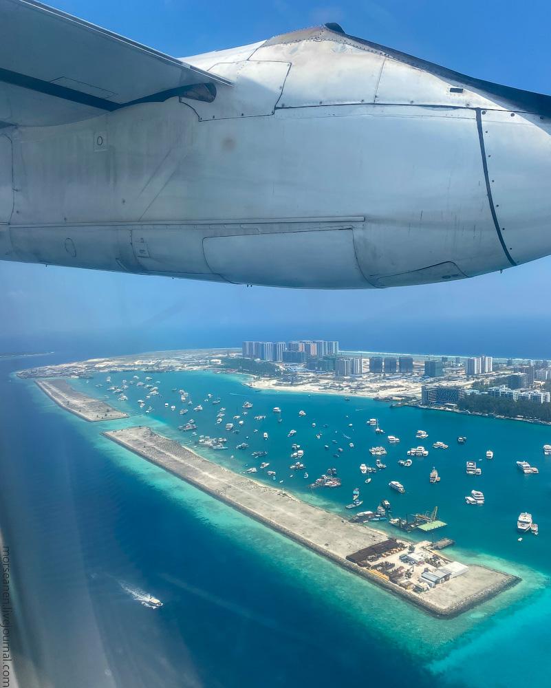 Maledives-(5)