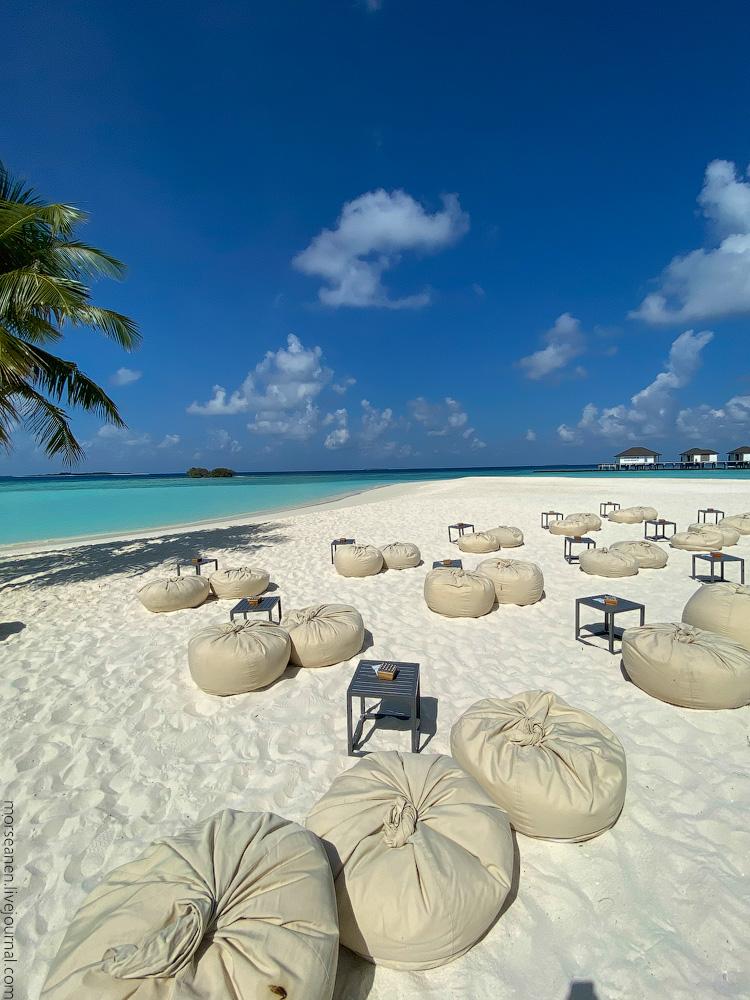 Maledives-(1)