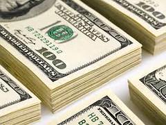 Požádejte o urgentní bezplatné půjčky - titulní fotka