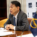 54th ADB Annual Meeting: Republic of Korea Earmarks $700 Million for Climate and ICT Projects through Cofinancing with ADB