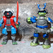 TMNT-Movie-iii---SAMURAI-LEO-93-5