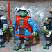 TMNT-Movie-iii---SAMURAI-LEO-93-3