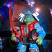 TMNT-Movie-iii---SAMURAI-LEO-93-2