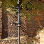Aylesbury town pump