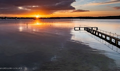 Coffin Bay sunset.jpg