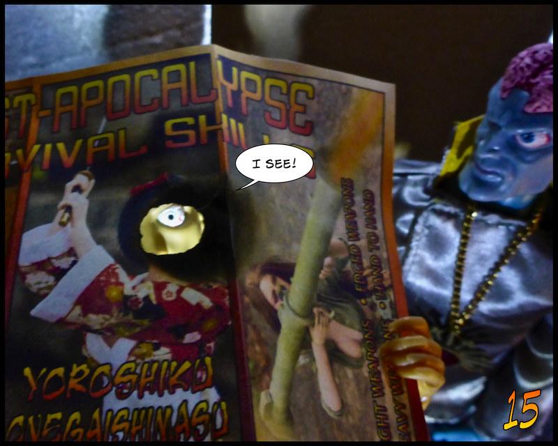 43rd Annual All England Retro Secret Agent, Assasin and Evil Villain Costume Contest 51157433409_384654dd48_c